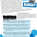 Ende_Gelände_Berlin_FLYERA4