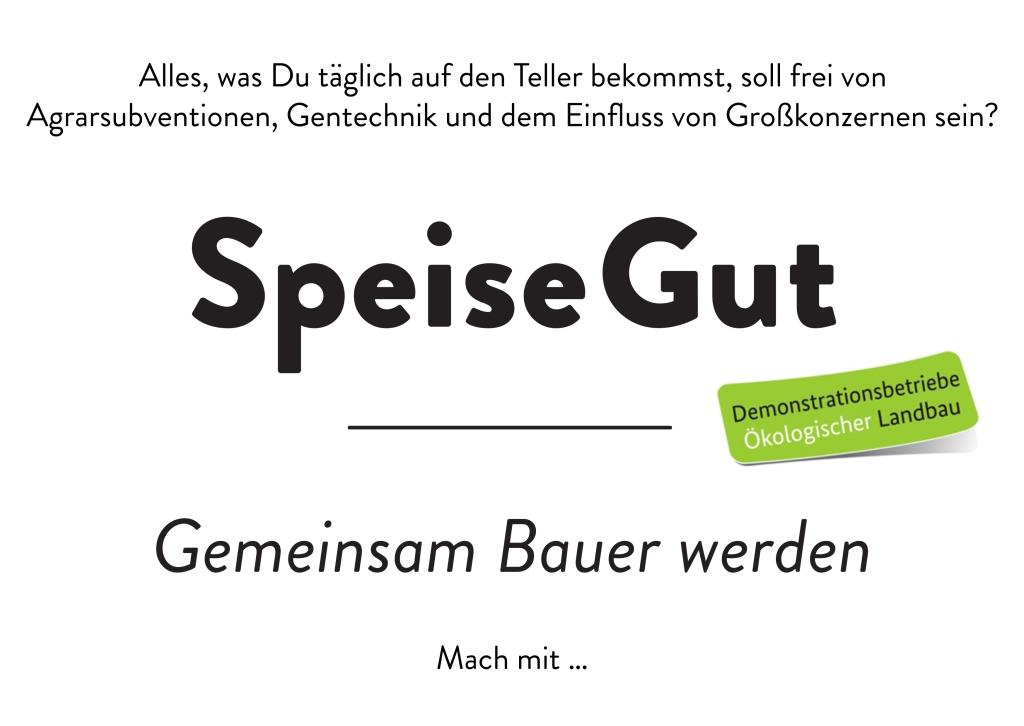 Postkarte_SpeiseGut_Karte_vorne