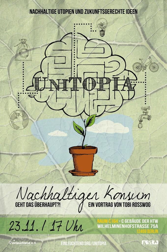 unitopia_november